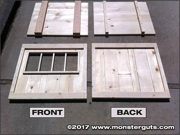 Click image for larger version.  Name:03-front-back-box-panels.jpg Views:19 Size:45.4 KB ID:103