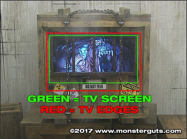 Click image for larger version.  Name:tv-edges.jpg Views:13 Size:53.9 KB ID:104