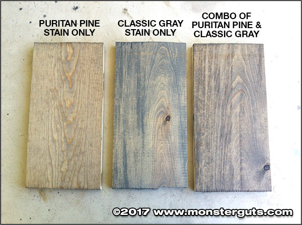 Click image for larger version.  Name:wood-compare.jpg Views:2 Size:46.2 KB ID:130