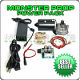 Monster Prop Power Pack