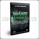 Zombies - Volume 2: The Living Dead