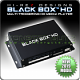 Black Box™ - Multi-Triggering HD Media Player