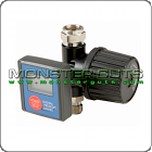 Digital Air Flow Regulator