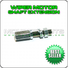Wiper Motor Shaft Extension