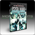 Psych Ward: Security Cameras - Deluxe Edition
