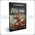 Psych Ward: Criminally Insane