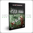 Psych Ward: D-Block