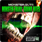 Monster-Traxx: Sound Bites