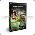 Psych Ward: Criminally Insane 2