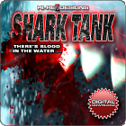 Shark Tank - HD - DD