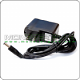 12VDC 600mA Power Supply
