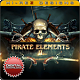 Pirate Elements II - Deluxe Edition - HD - DD