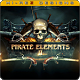 Pirate Elements II - Deluxe Edition - HD DVD-ROM