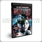 Zombie Victim: Volume 2 - Deluxe Edition