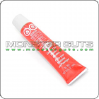 Plastic Model Glue 5/8 oz