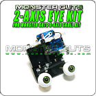 Monster Guts: 2-Axis Eye Kit
