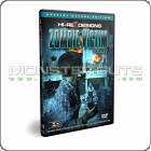 Zombie Victim: Volume 1 DVD+HD